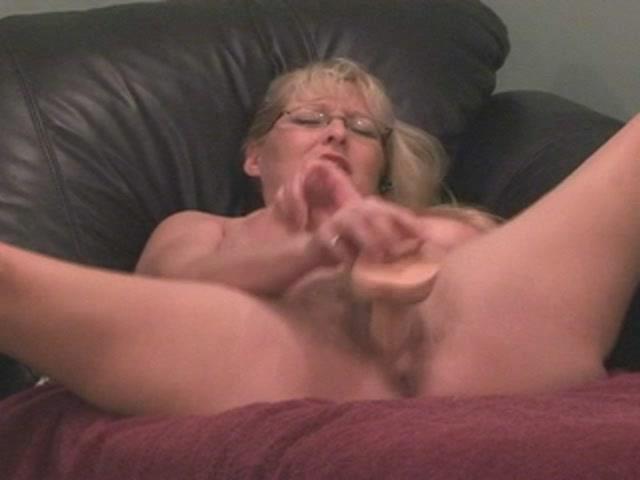 Older women sex stories
